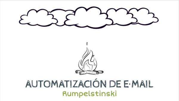 Automatización de E-mail-2
