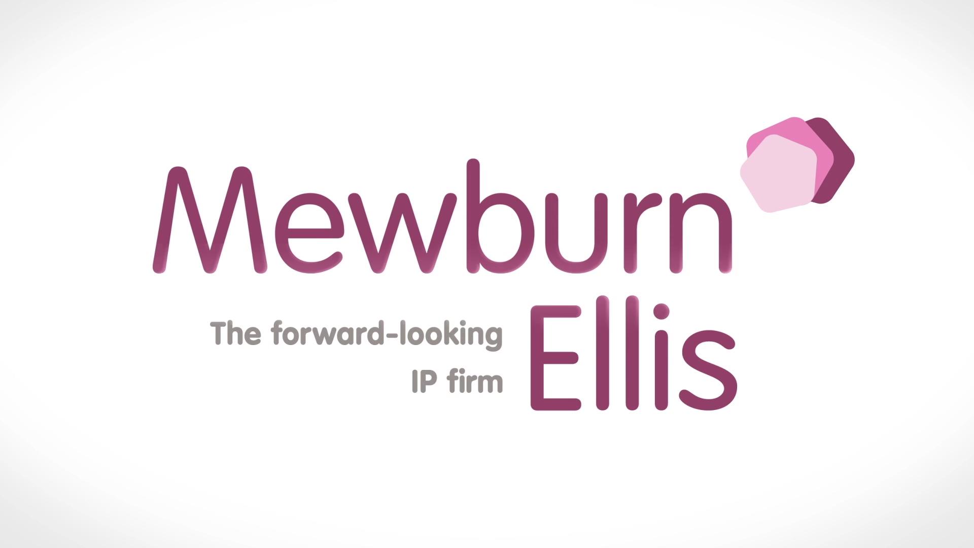 Mewburn Ellis All Q&A (1)