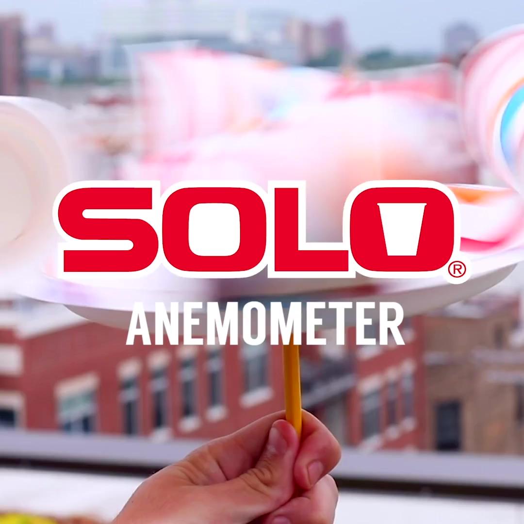 SOL35680_Anemometer_091319-1