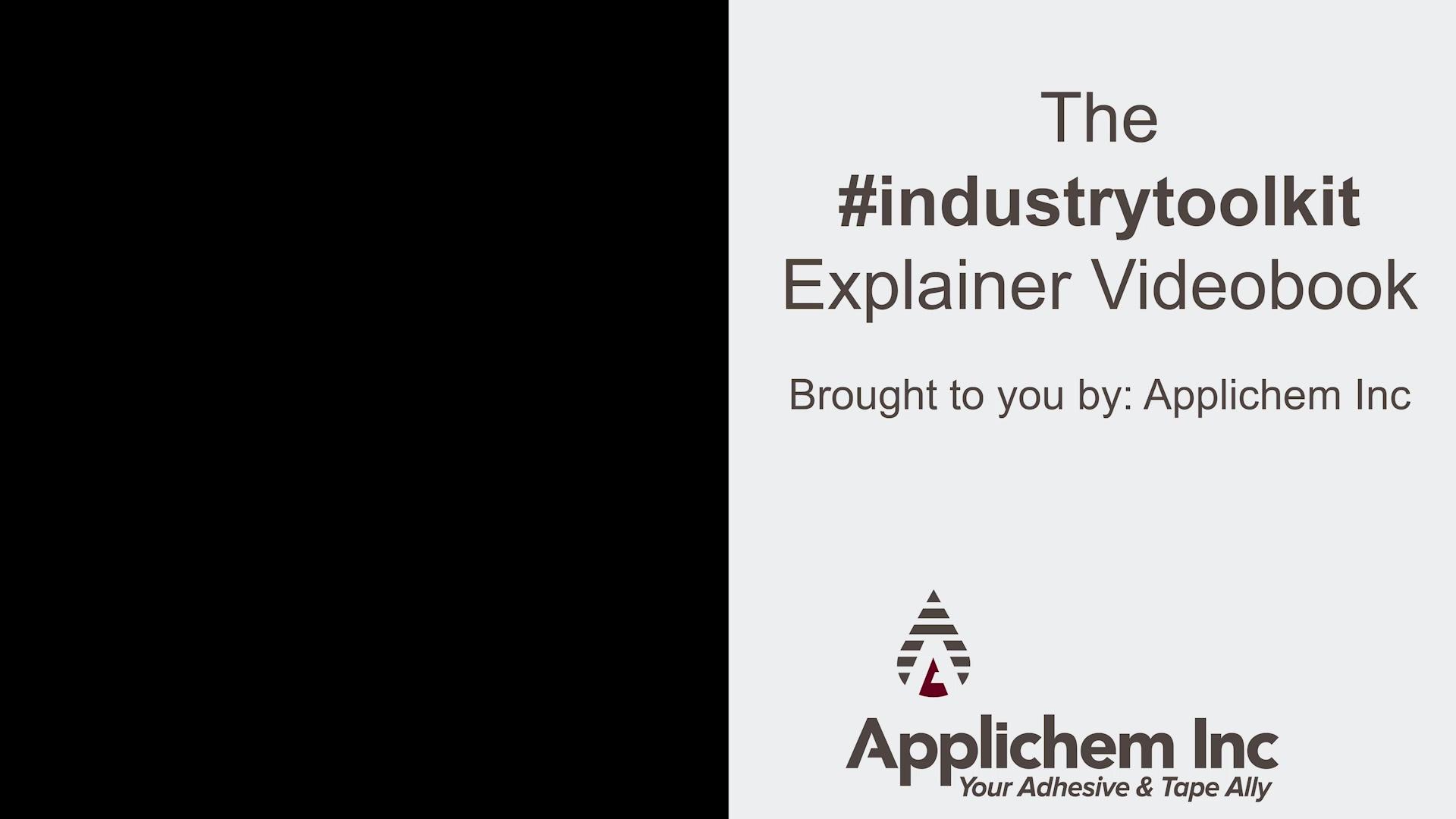 Toolkit Explainer Video v3