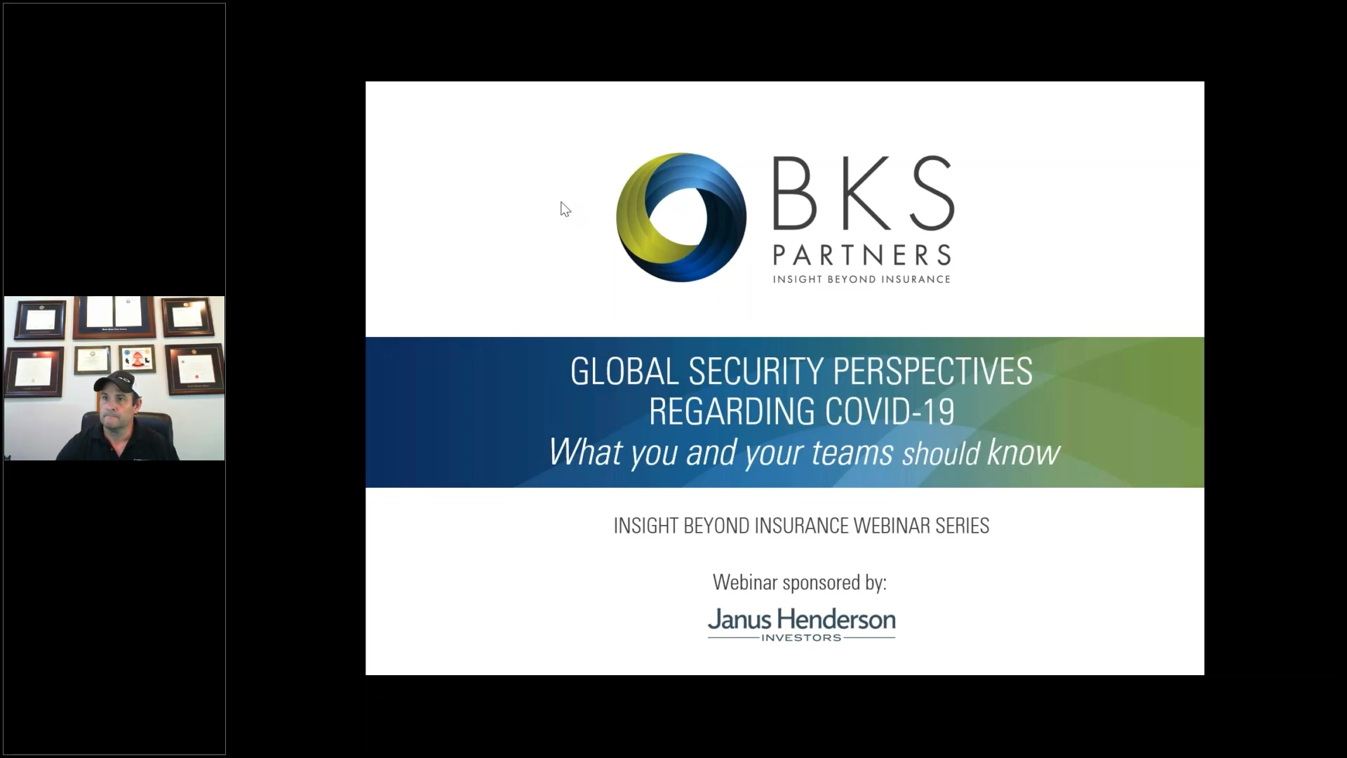 Global Security Perspectives Trimmed