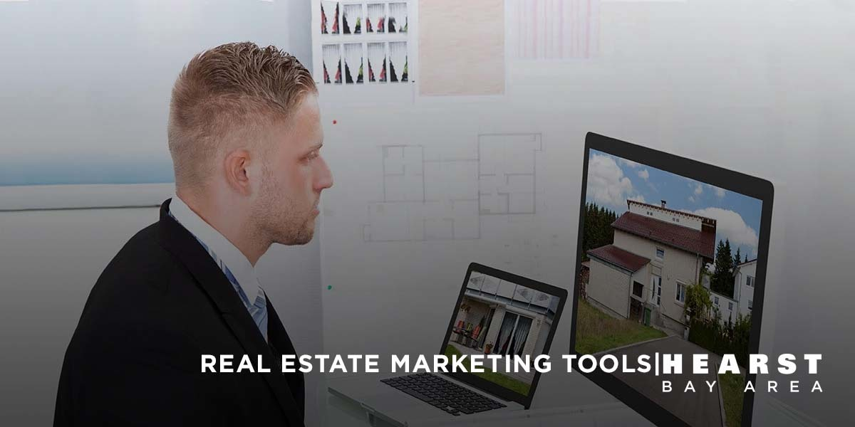 Blog Version - Top 7 Real Estate Tools