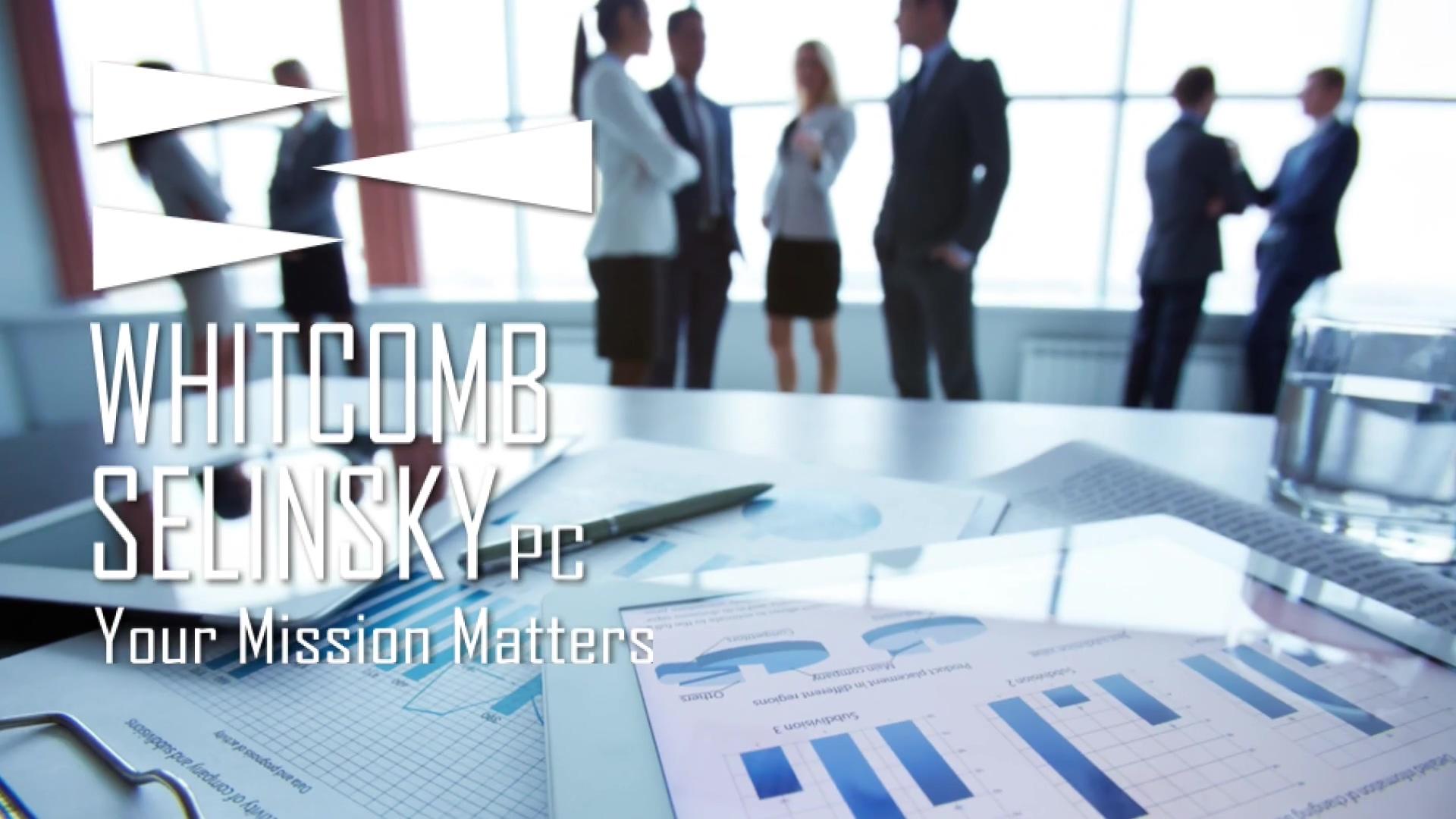 ITAR Compliance 30 Sec. LP Video
