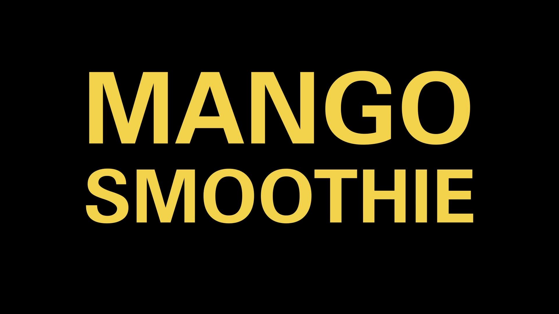 HAMILTON_BEACH_MangoSmoothie_final_27_03