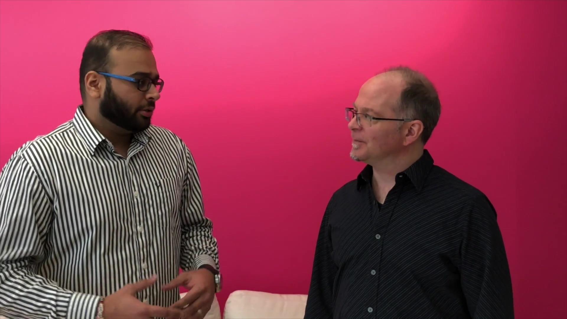 Employee_Videos_Umang-Mehta