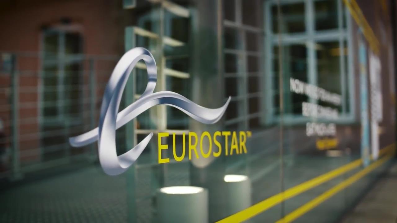 eurostar-1