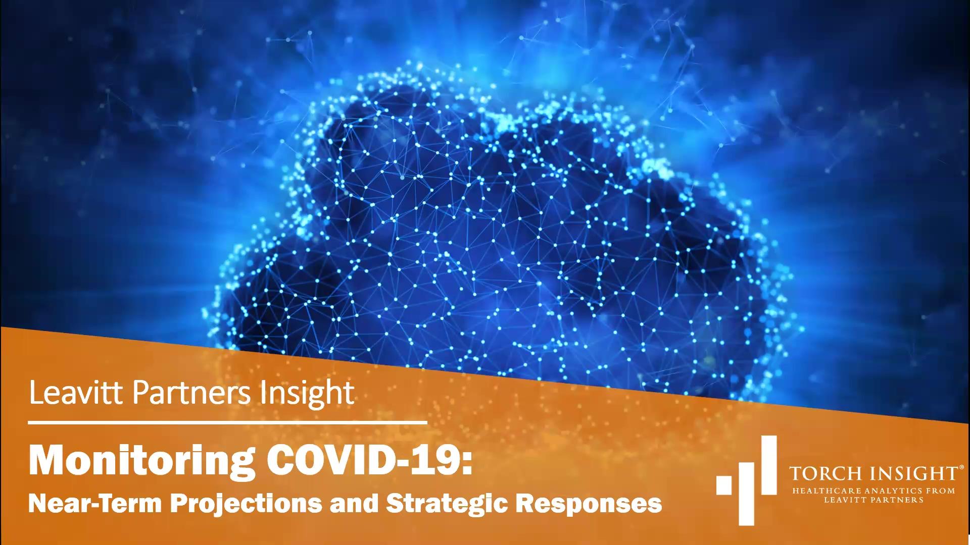 5.20.20 LPI Webinar Recording - Monitoring COVID-19