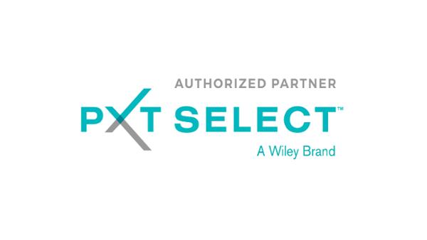 pxt_select_sd