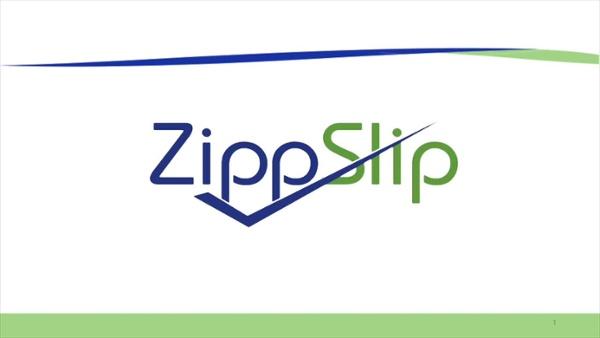 ZippSlip-Watch How It Works-1