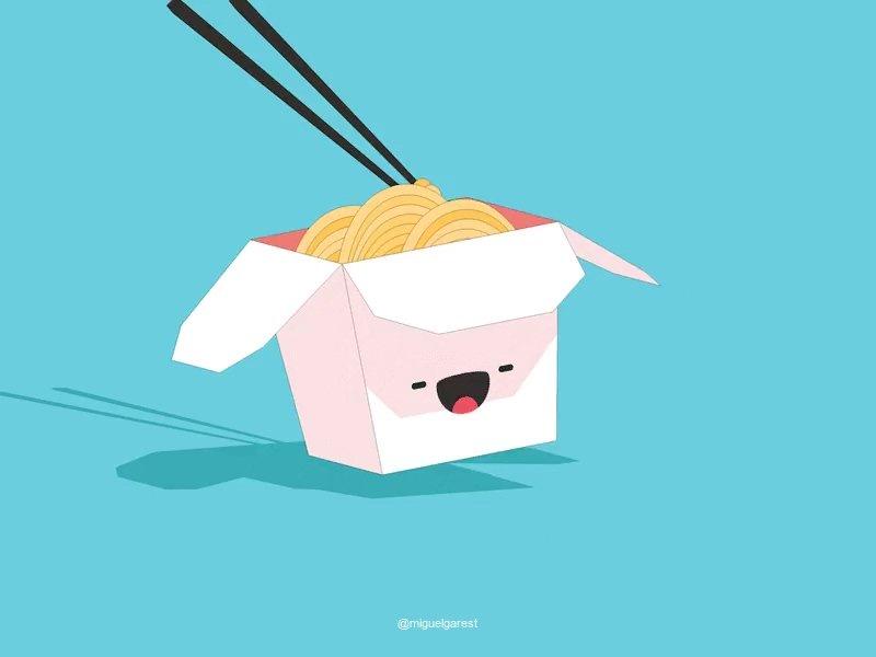 noodles-animation-vmg-studios