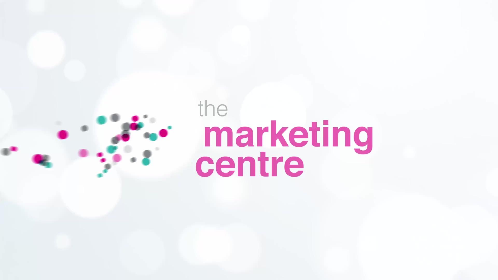 Remote Business Development Marketing Matters