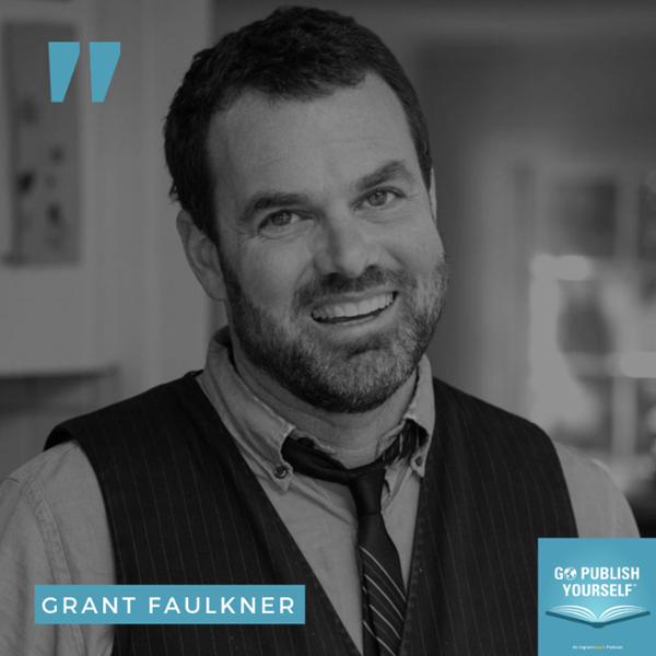 Grant Faulkner GPY (Made by Headliner)
