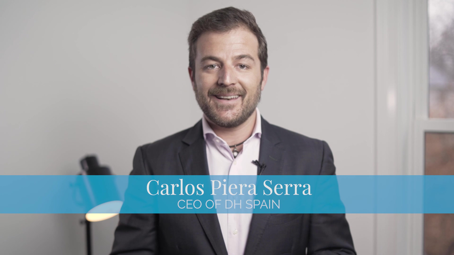 Carlos_Coaches Tip_Higher Purpose