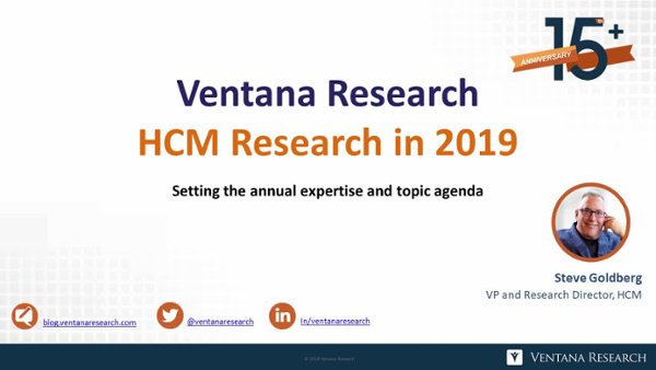 HCM_Research_Agenda-Short