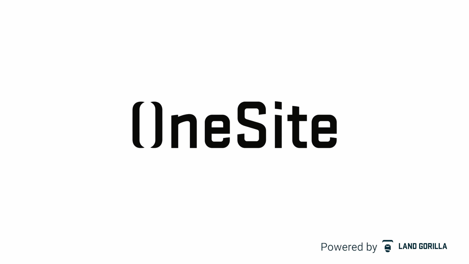 OneSite1920-Overview-Lender with Logo