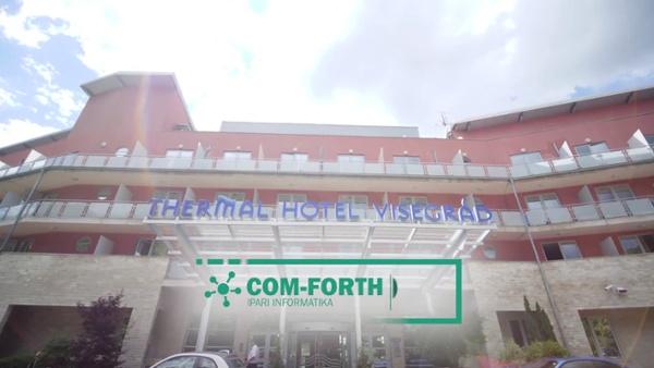 2018_06_28-29_Comforth_SmartFactory_Interjuk_V8Ti_HUN