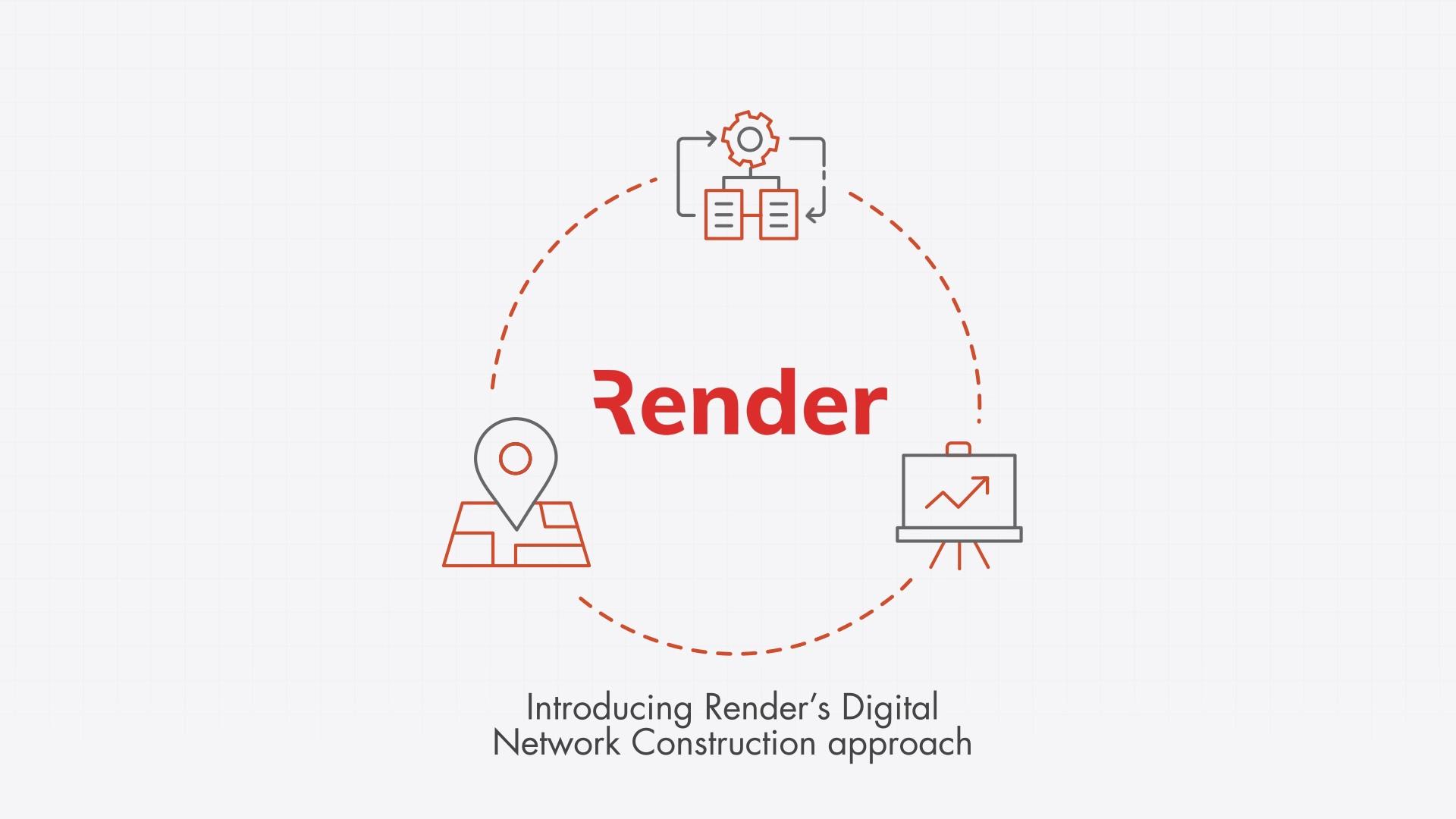 Render Networks_Draft 04_Final Cut