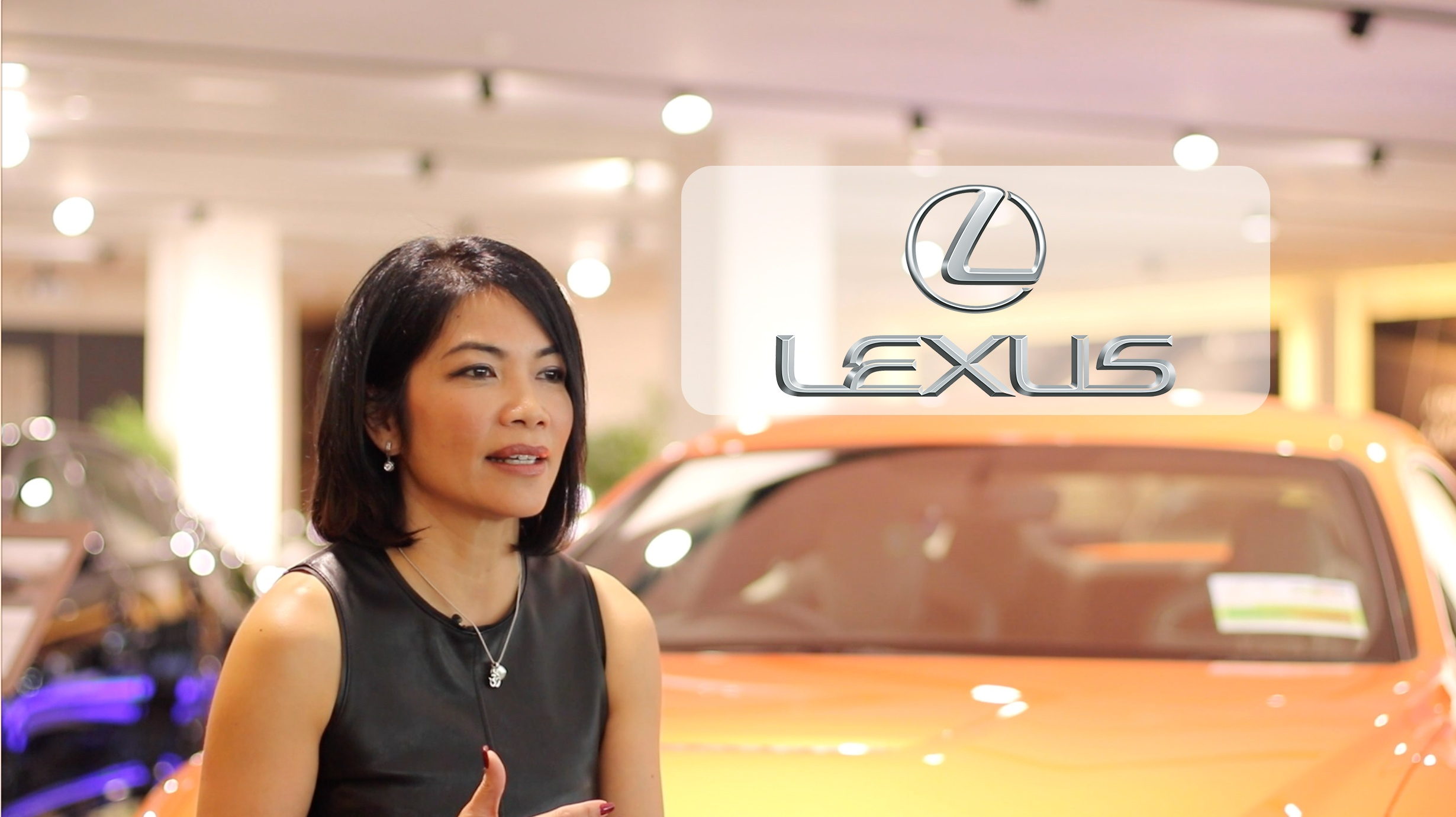 FR-Lexus Asia Pacific- Delivering the Perfect Customer Experience with Social Listening_subbed