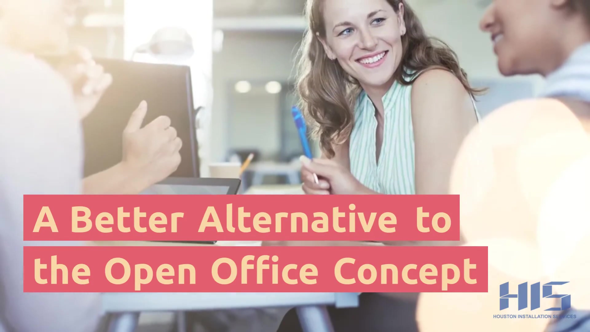 A_Better_Alternative_to_the_Open_Office_