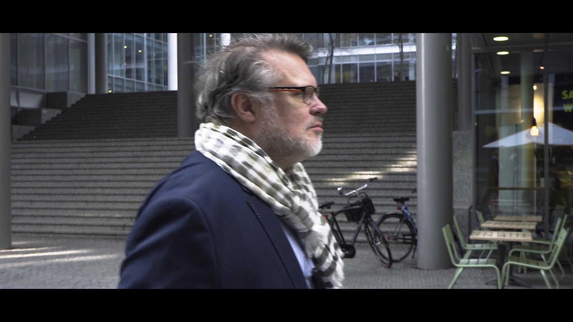 video column 3 - Transformationele Leiderschap - v3