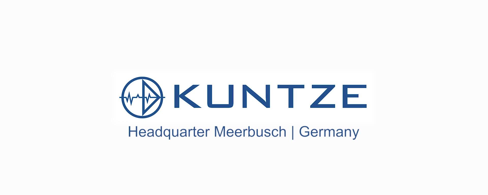2019_Video_Kuntze_Headquarter