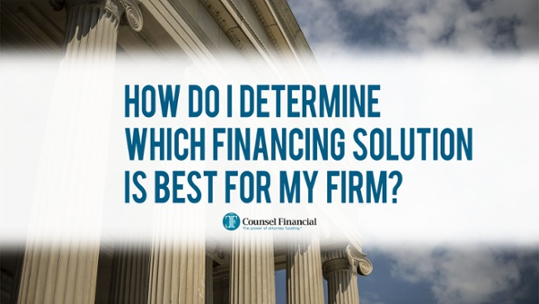 LAW FIRM FAQs (3)