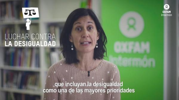video Lara