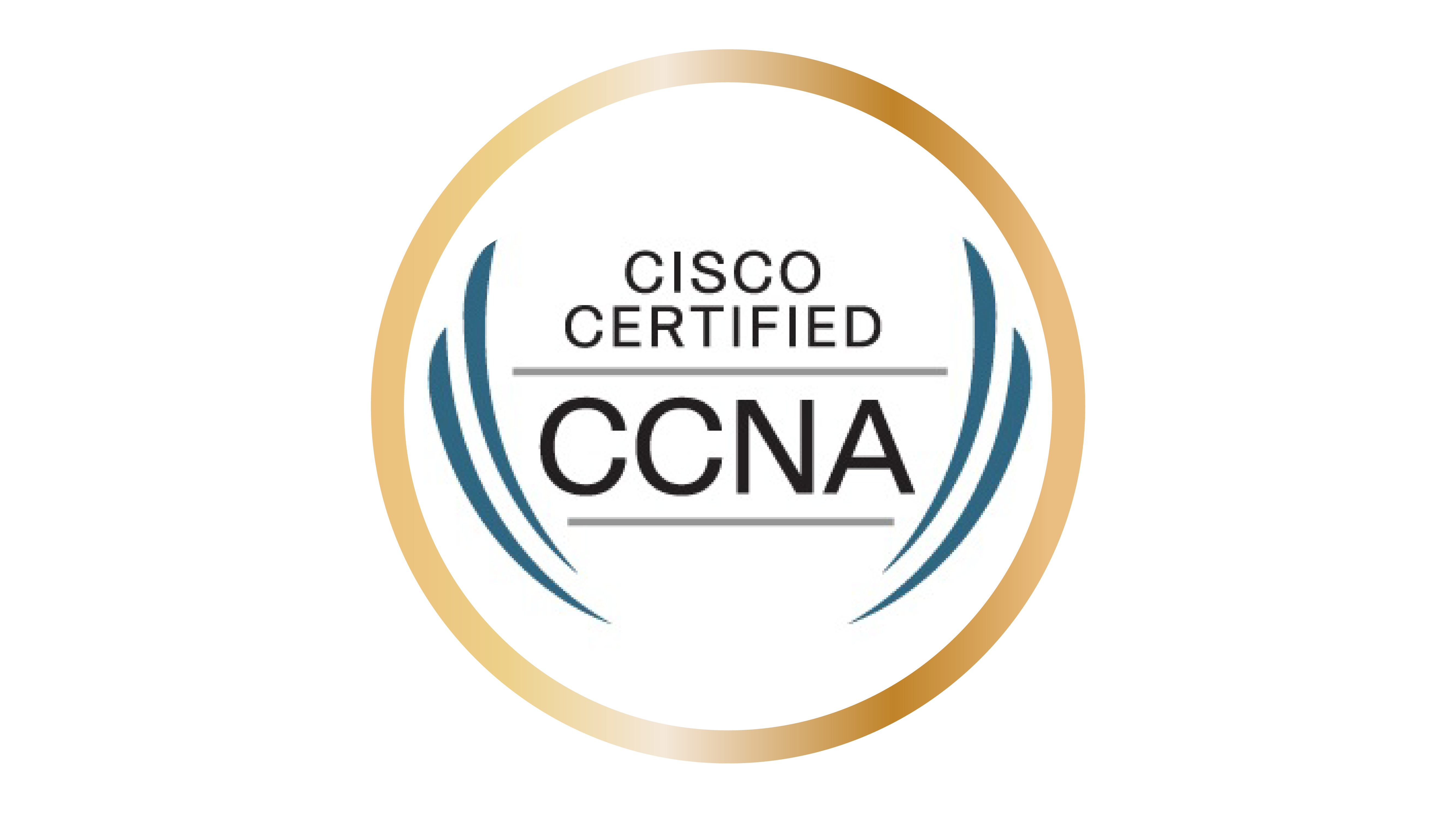 ccna_2