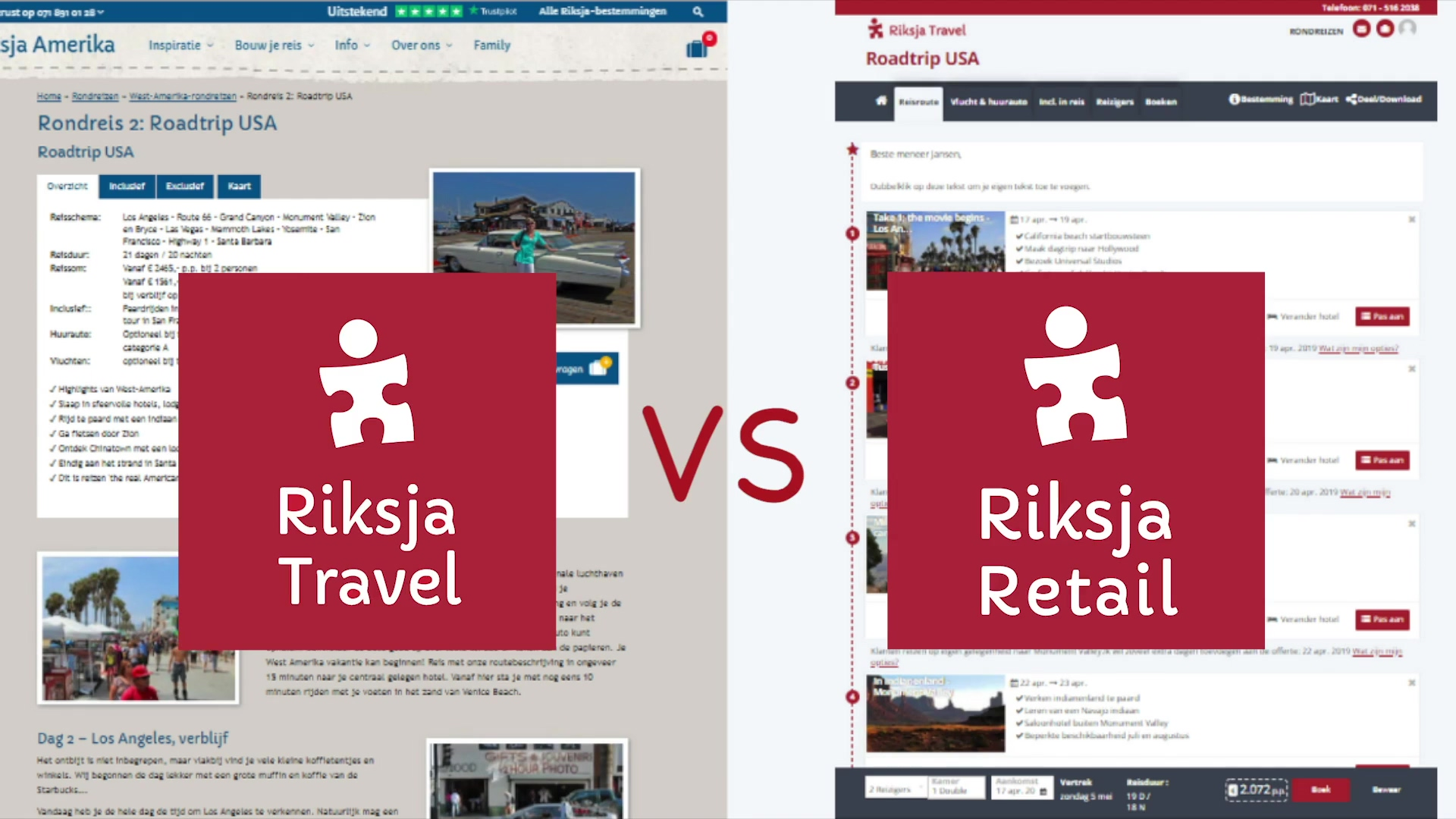 Travelplanner vs Consumentensite (1)