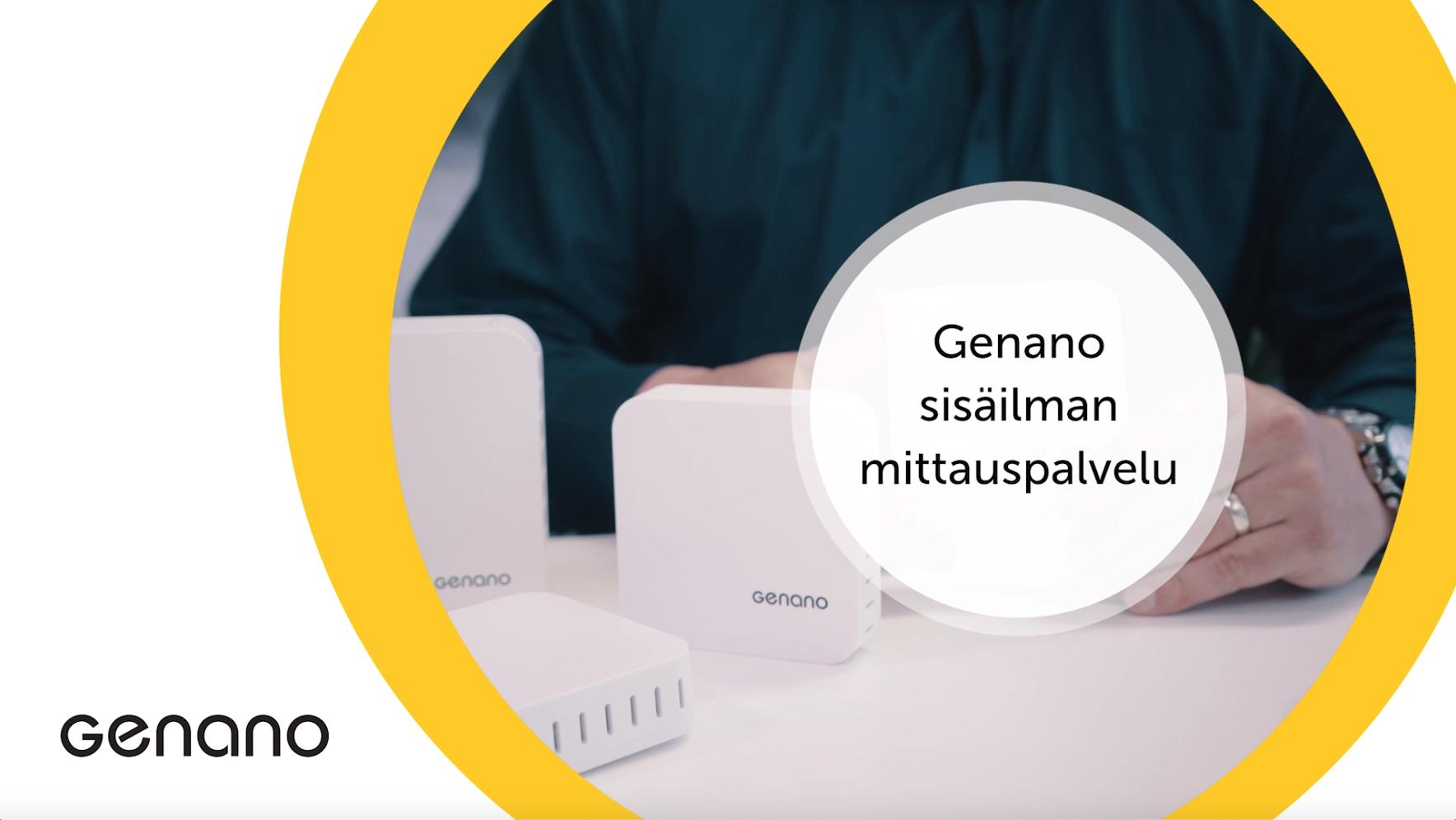 genano-sisäilmapalvelut_video1_FI_HD