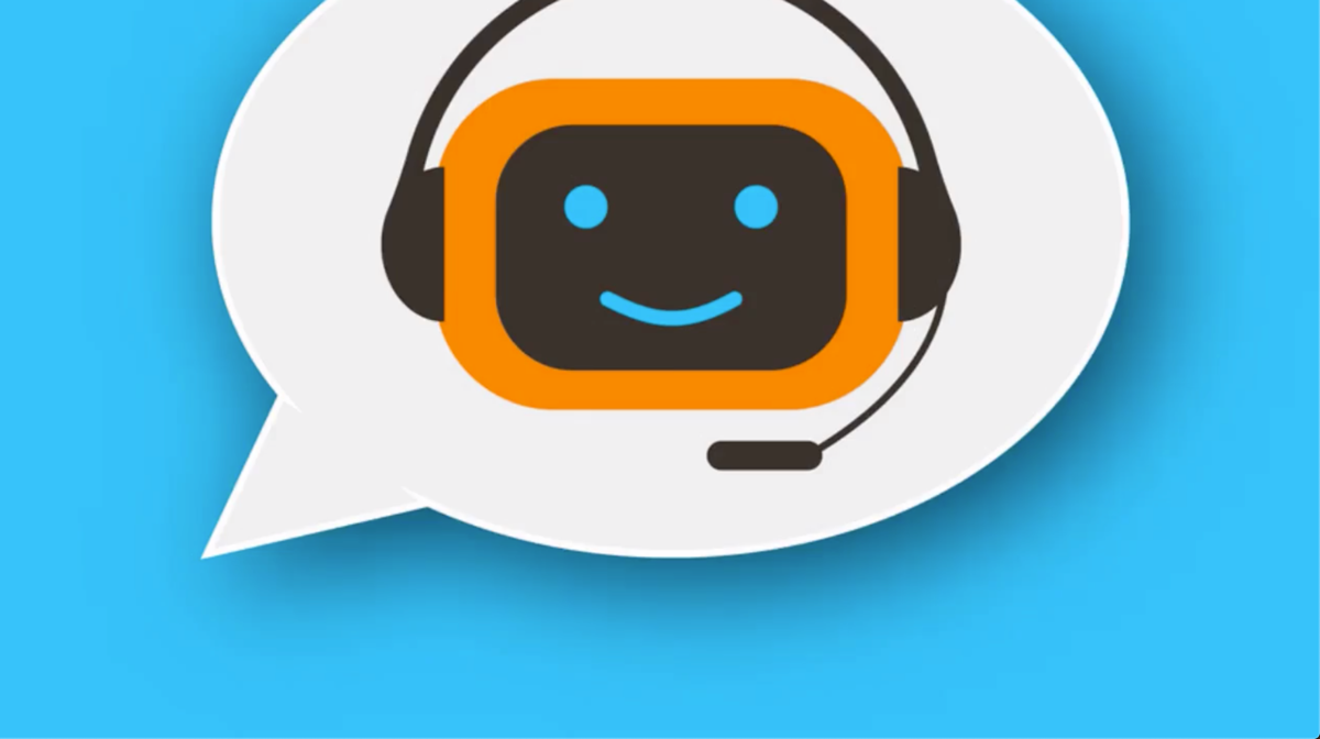 How-Chatbots-Improve-Lead-Generation