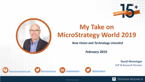 Ventana_Research-David_Menninger-Microstrategy_World_2019.-Analyst_Perspective-1