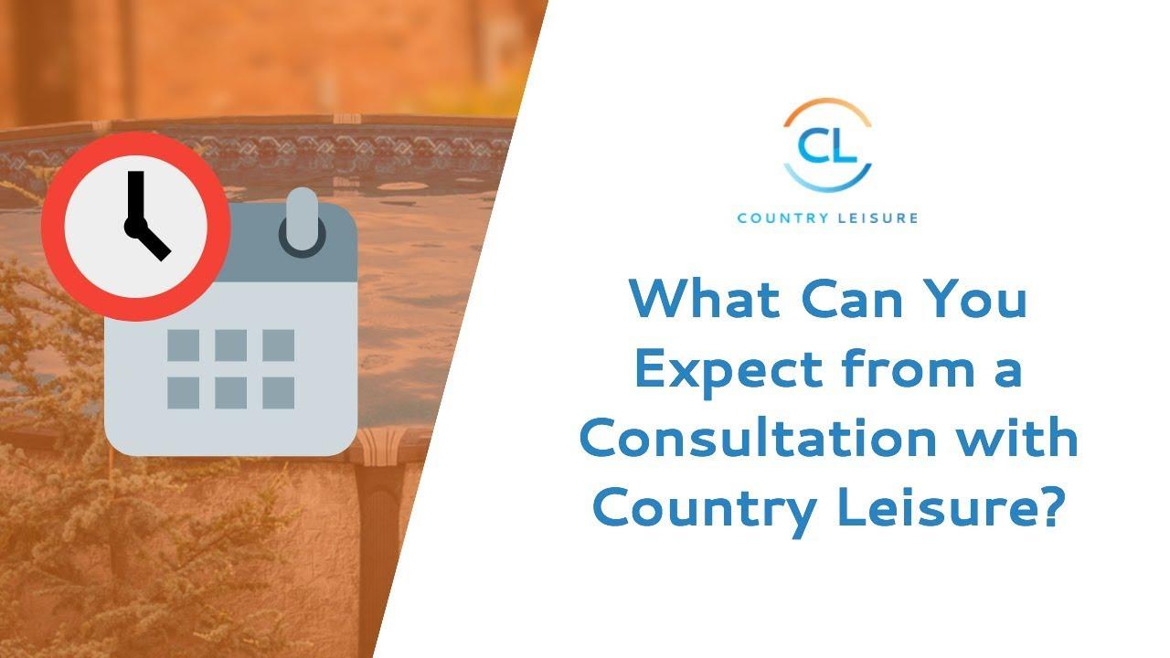 CTL_ConsultationDraft2 (1)