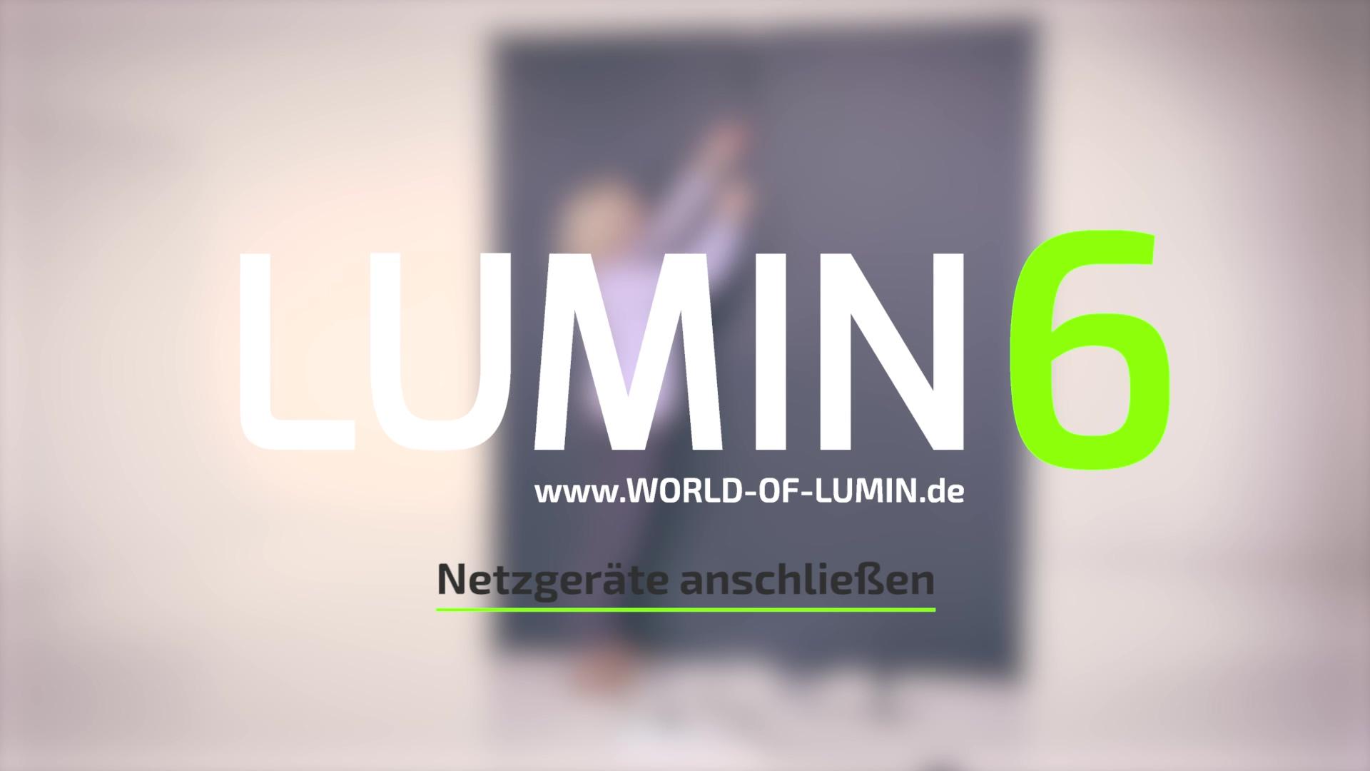 LaConcept_Lumin6_QR_Netzteile-anschließen