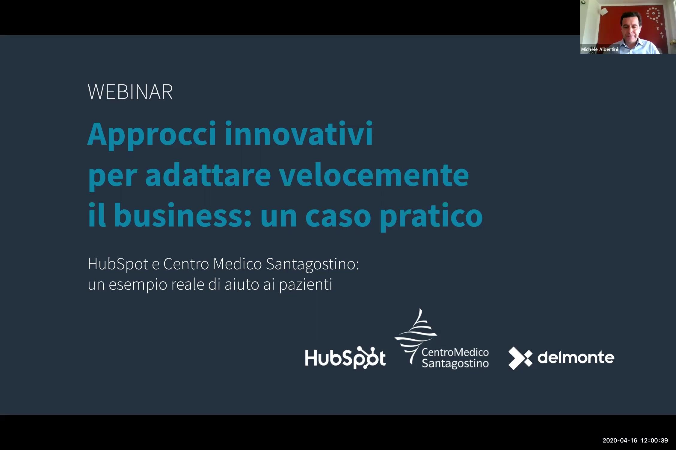 Webinar_Approcci per adattare il business- Tutti_MASTER