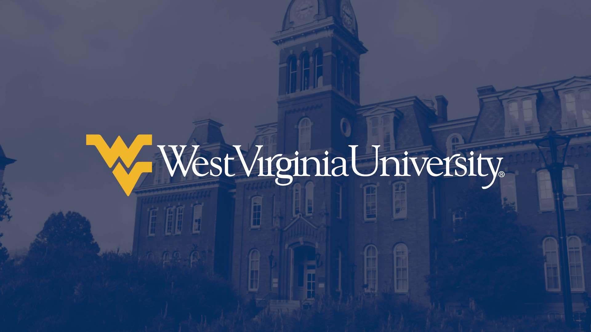 WVU Graduate Program 2018_Export 9