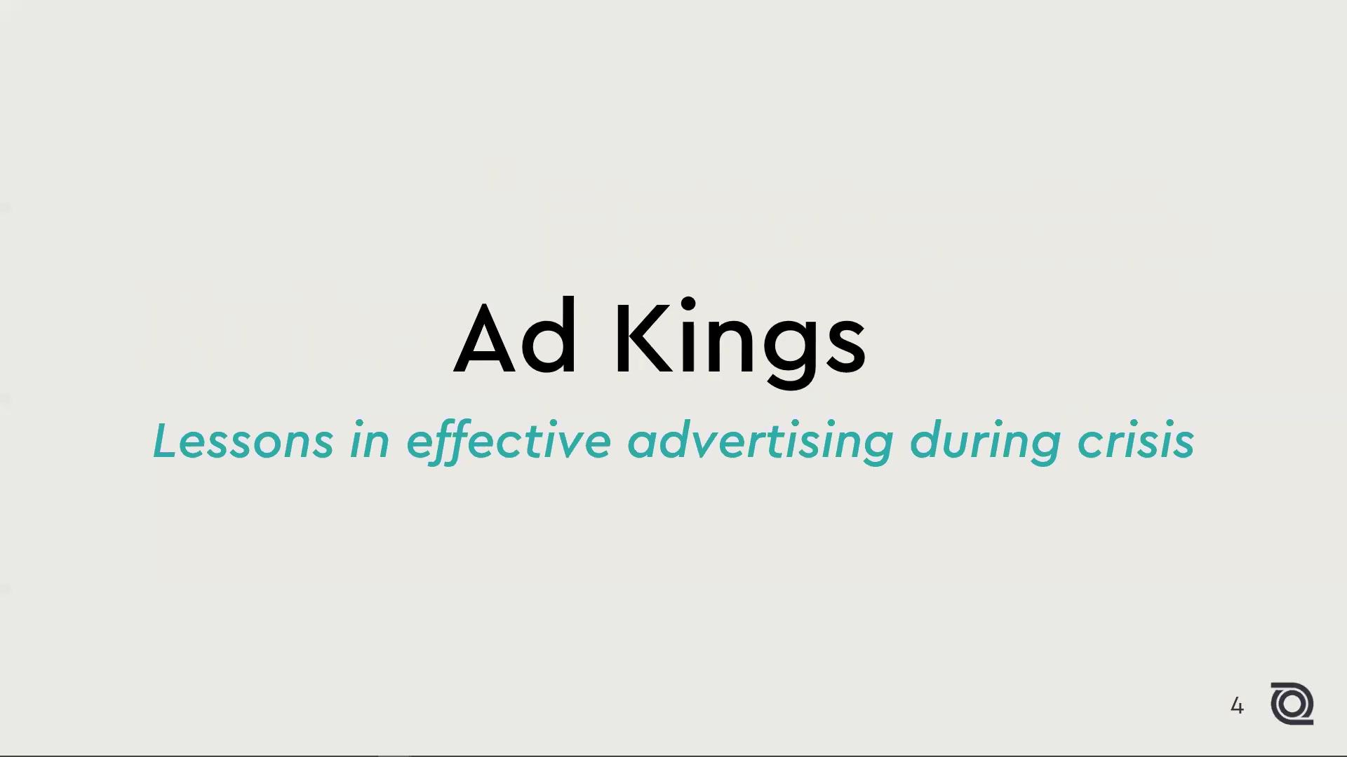 qlp Ad Kings V2