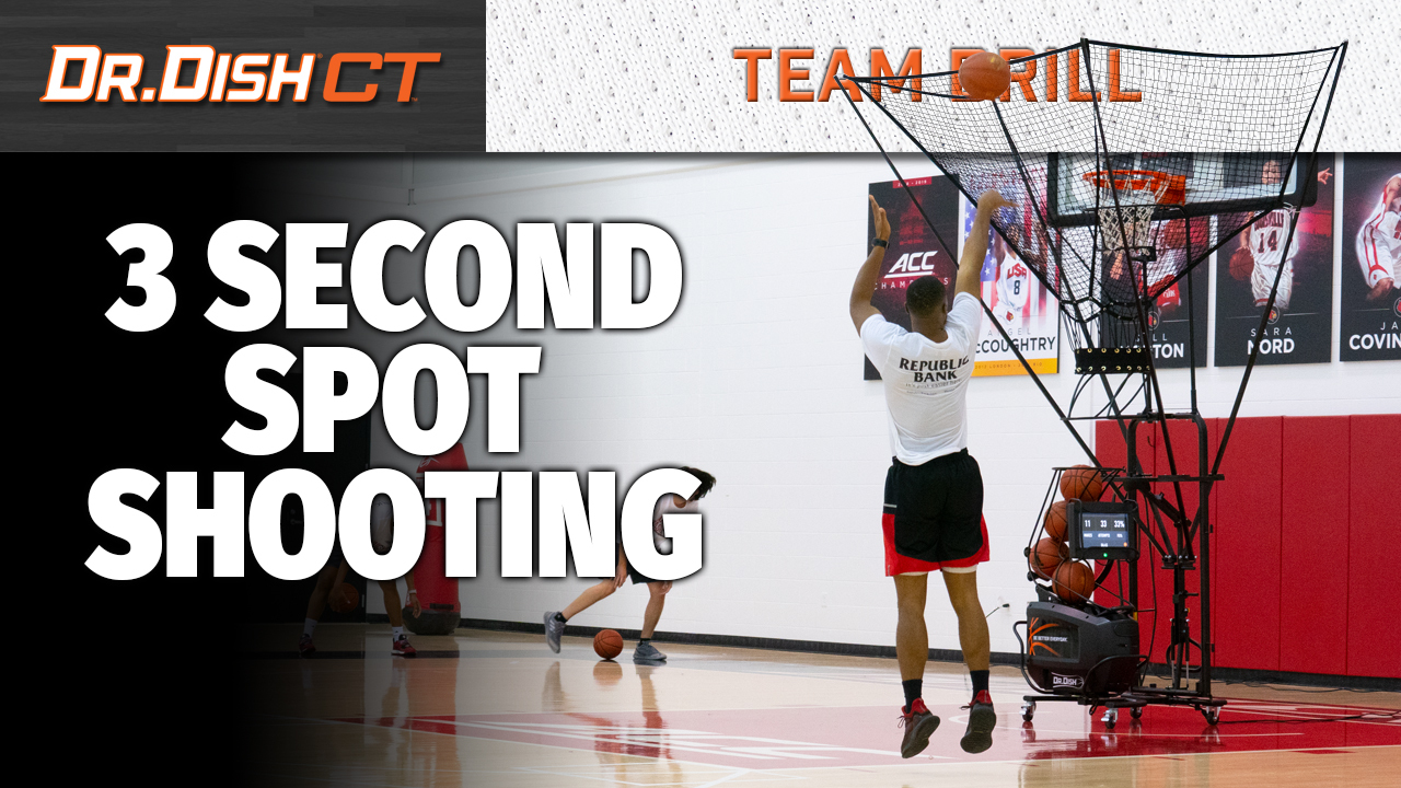 YT 3 Second Spot Shots