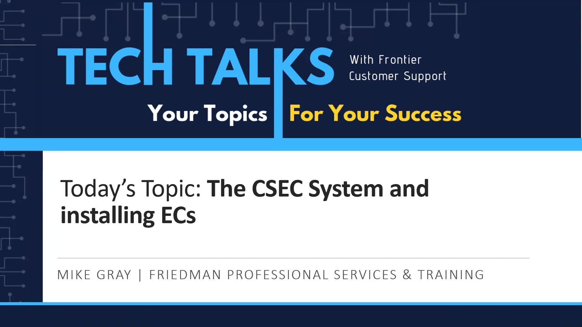 Tech-Talk--Managing-and-Installing-ECs_May2020