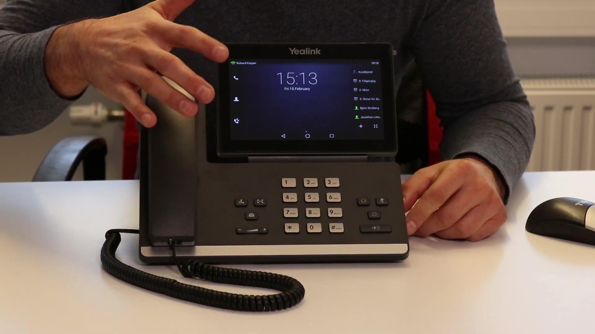 komigång-fast-telefon