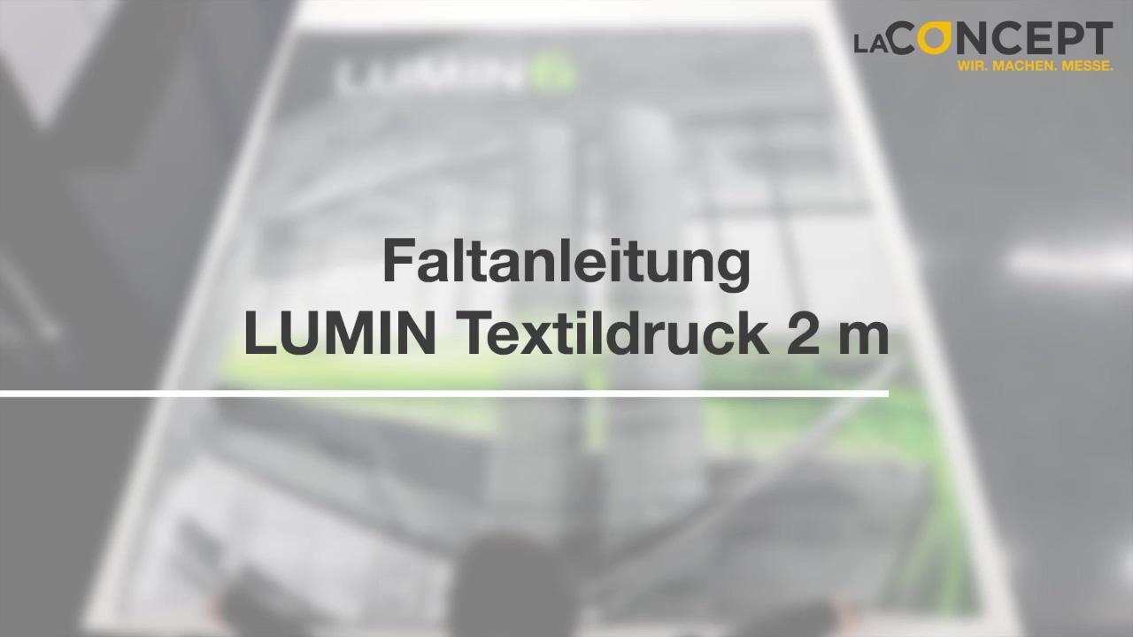 Faltanleitung_LUMIN 2m