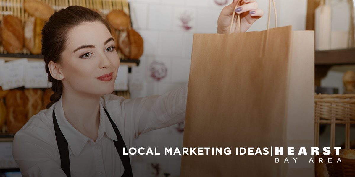 Local_Business_Marketing_Video_for_Blog