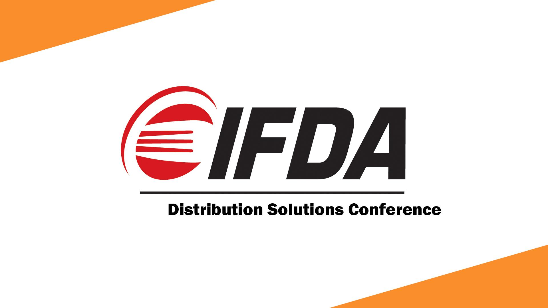 IFDA Video w.music