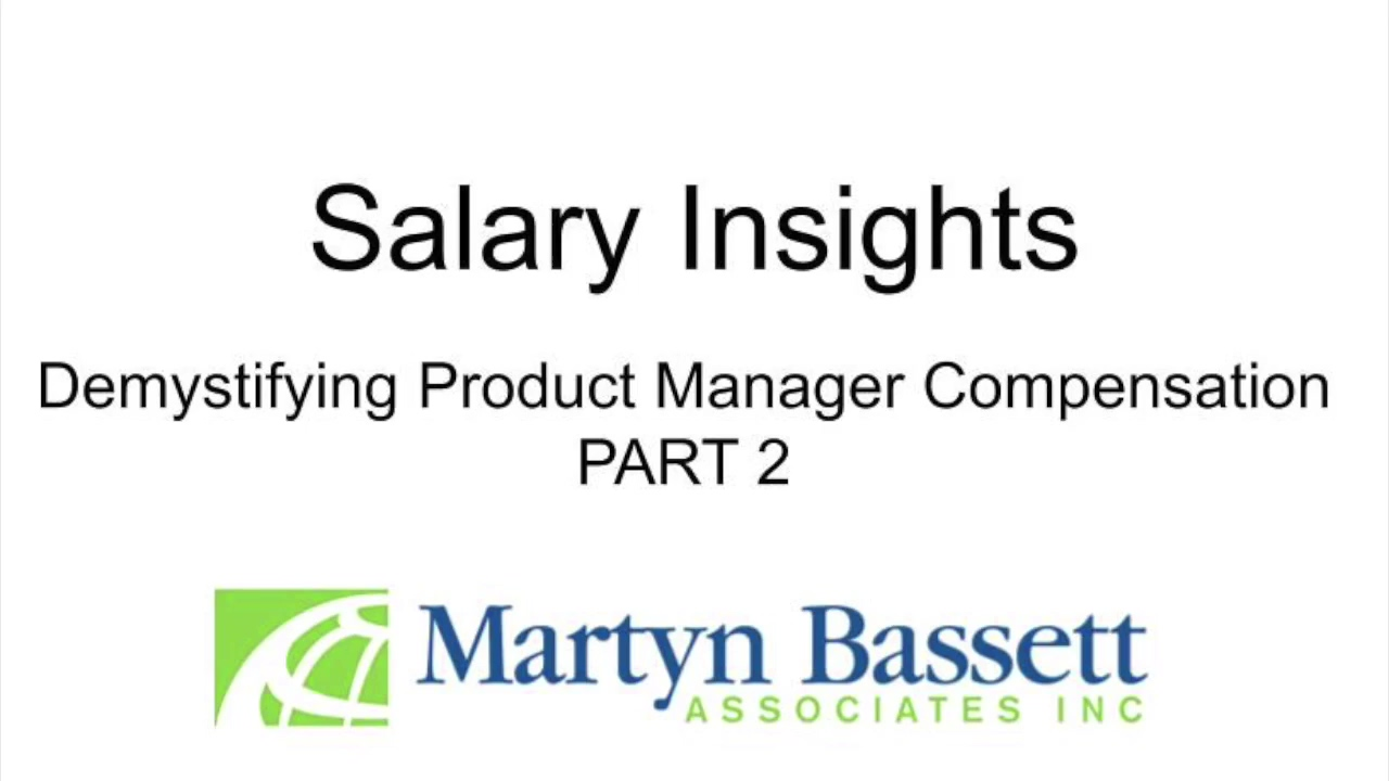 SalaryInsights-Part2