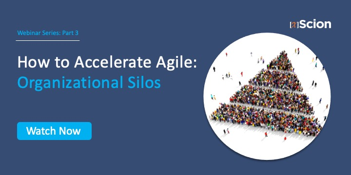 Edited Agile Accelerate P3