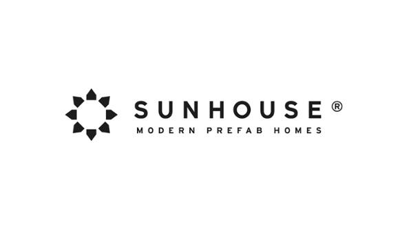 Sunhouse_Talot_Roschier_valmis_sub
