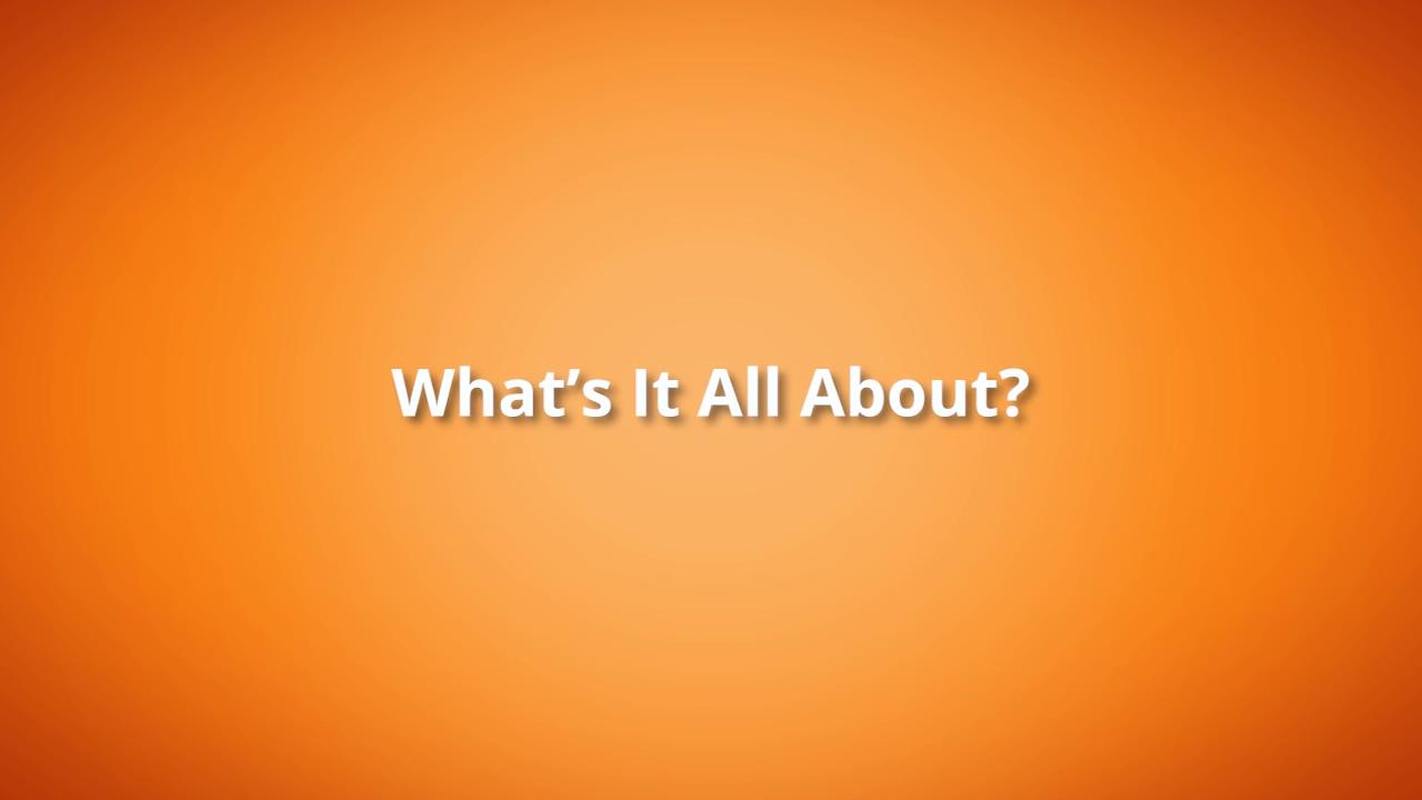 Sales Career Accelerator Video Final Cut
