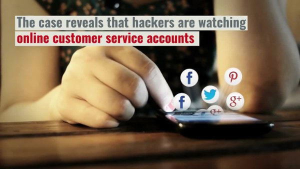 Social-media-phishing-attack-Barclays