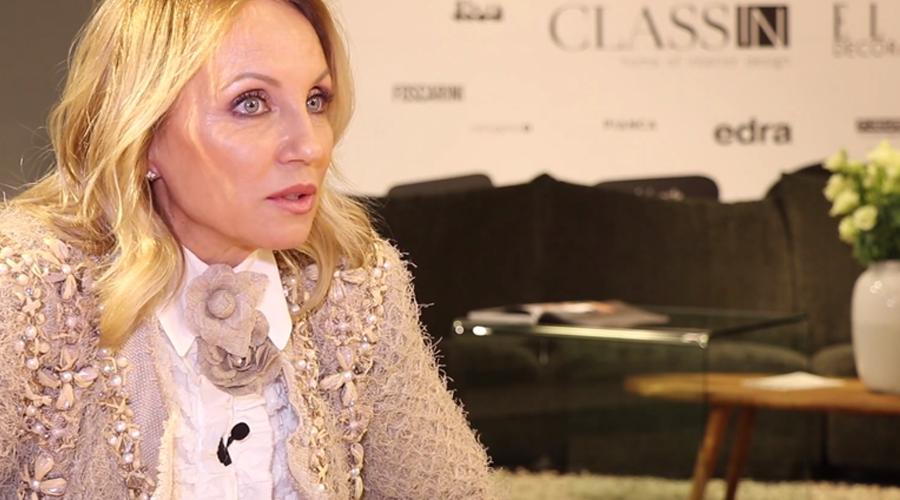 Interviu Camelia Șucu - ClassIN despre conceptul de house staging în imobiliare
