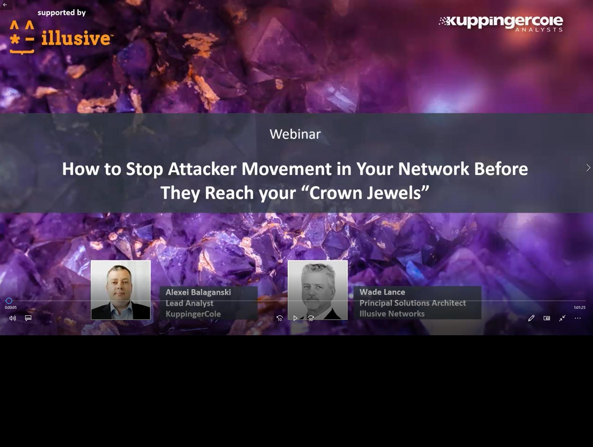 stop_attacker_movement